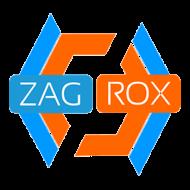 ZAGROX