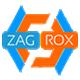 ZAGROX LOGO 80X